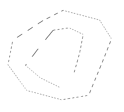 f:id:higajoukun:20180509171149j:plain