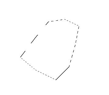 f:id:higajoukun:20180509171611j:plain