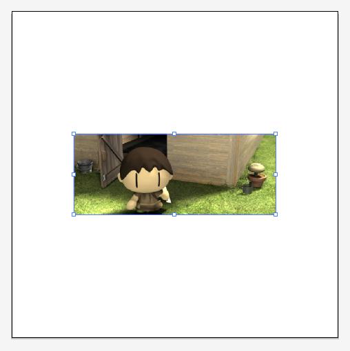 f:id:higajoukun:20180704220504p:plain
