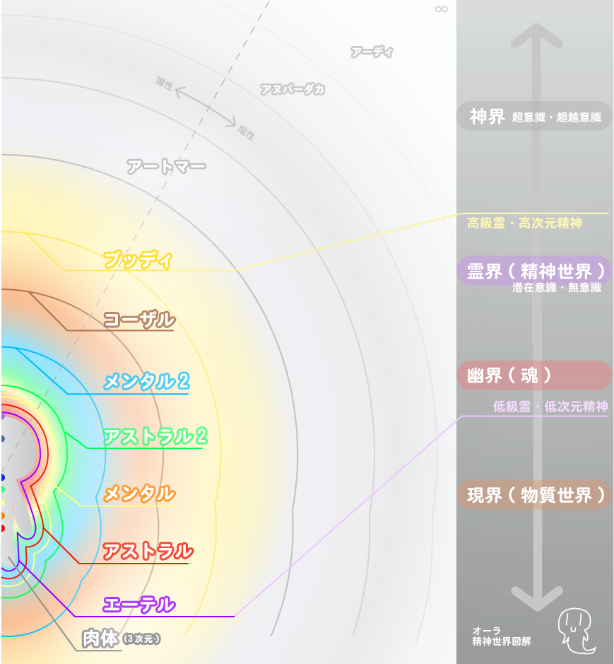 f:id:higajoukun:20181118194123p:plain