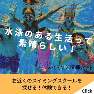 f:id:higakiakiko:20190419060452p:plain
