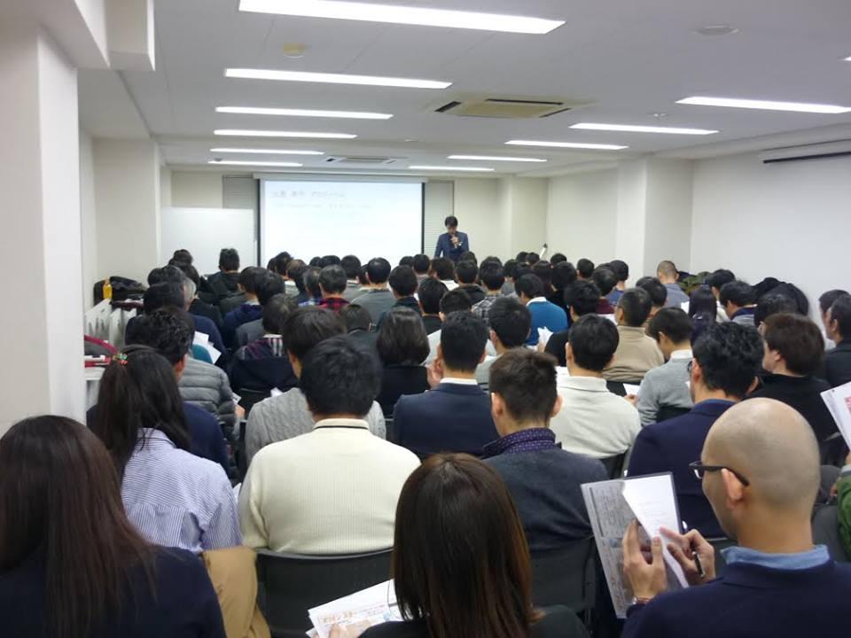 f:id:higakouhei:20180218180906j:plain