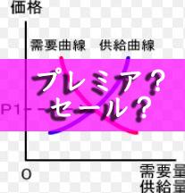 f:id:higakouhei:20180226191729j:plain