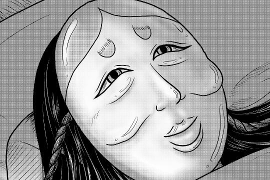 f:id:higamata-noboru:20160828222827j:plain