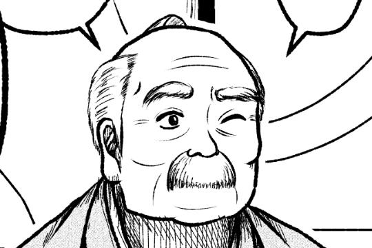 f:id:higamata-noboru:20170930011929j:plain