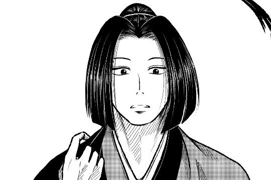 f:id:higamata-noboru:20180530222533j:plain