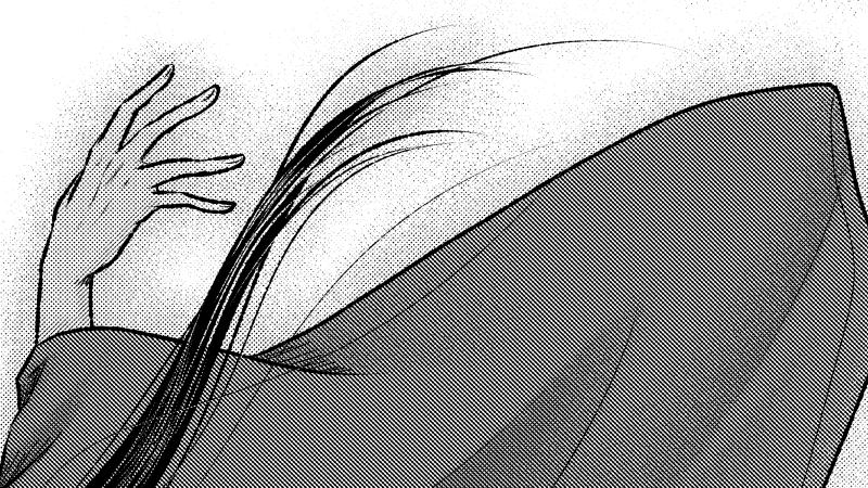 f:id:higamata-noboru:20200427202402j:plain