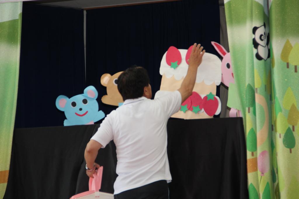 f:id:higashi-hiyoko:20160615104433j:plain