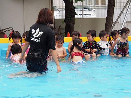 f:id:higashi-hiyoko:20160704153422j:plain