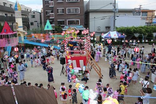 f:id:higashi-hiyoko:20160911100344j:plain