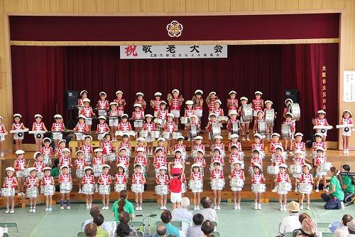 f:id:higashi-hiyoko:20160921122629j:plain