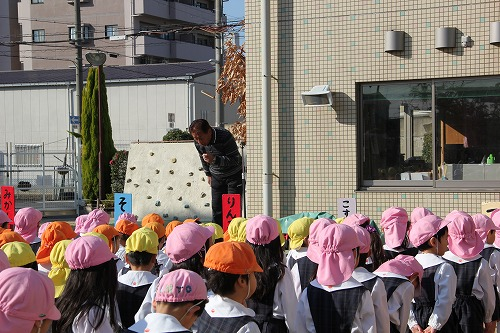 f:id:higashi-hiyoko:20170110104105j:plain