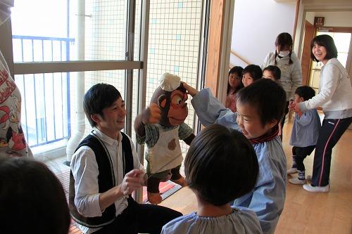 f:id:higashi-hiyoko:20170118141924j:plain