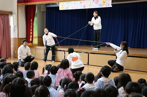f:id:higashi-hiyoko:20170123151246j:plain