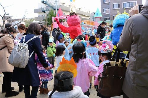 f:id:higashi-hiyoko:20170214141216j:plain