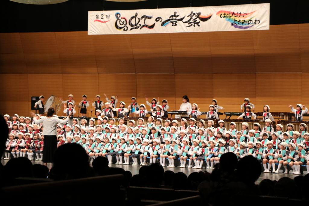 f:id:higashi-hiyoko:20170225140107j:plain
