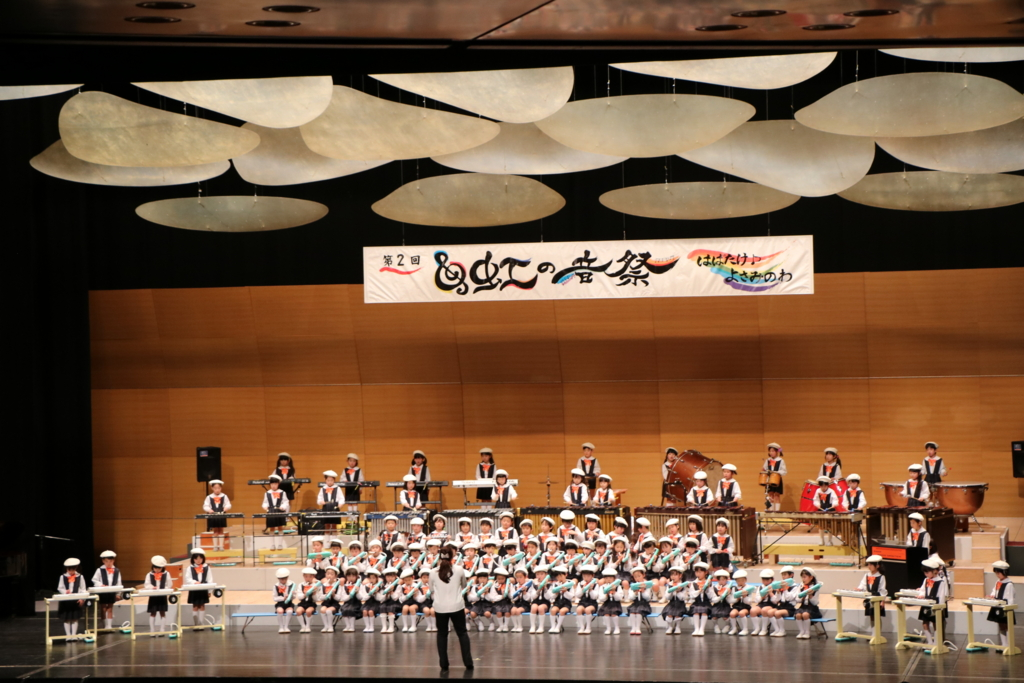 f:id:higashi-hiyoko:20170225151142j:plain