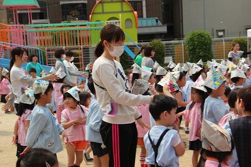 f:id:higashi-hiyoko:20170501170026j:plain