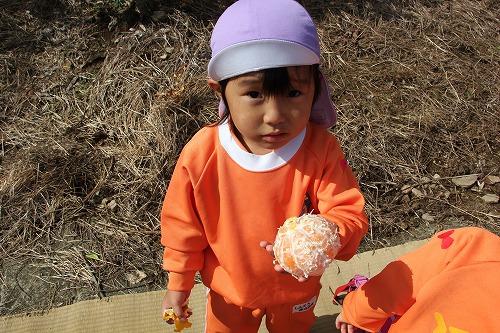 f:id:higashi-hiyoko:20171025152320j:plain