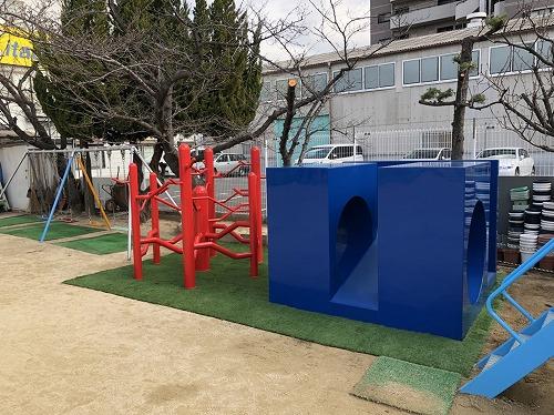 f:id:higashi-hiyoko:20180209141251j:plain