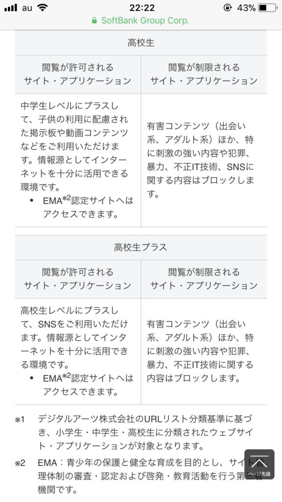 f:id:higashi0108:20171214225354p:plain