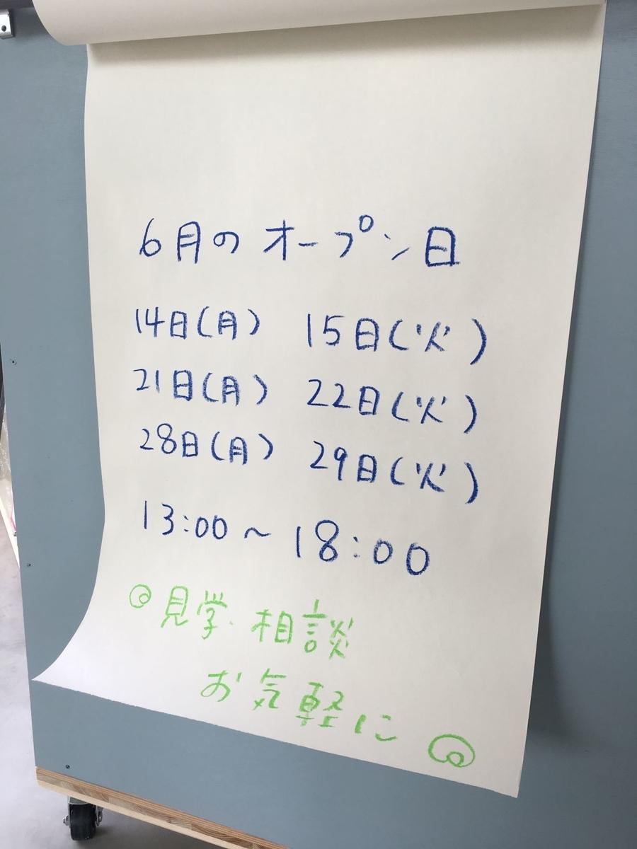 f:id:higashi2018:20210615151646j:plain