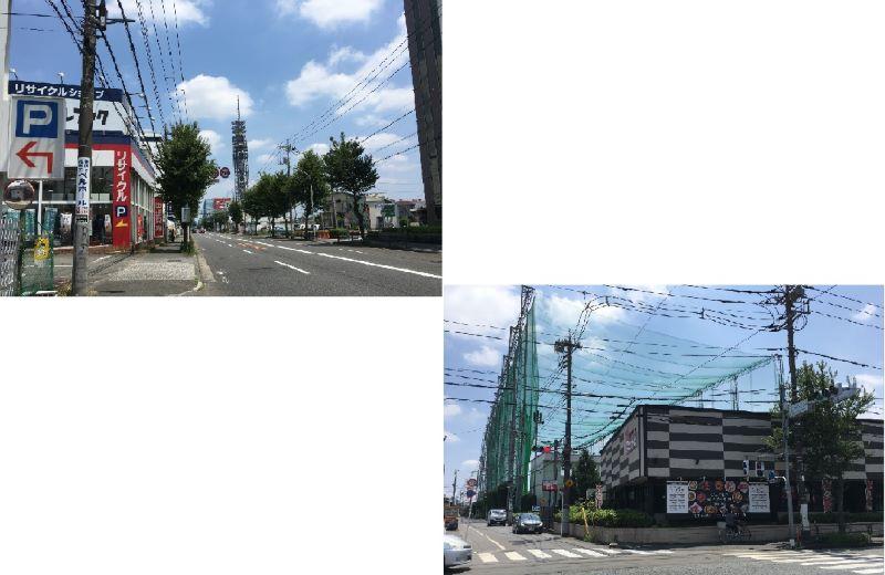 f:id:higashi2018:20210717105900j:plain