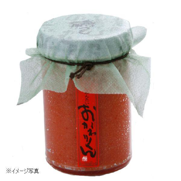 f:id:higashigashigas:20190223123512j:plain