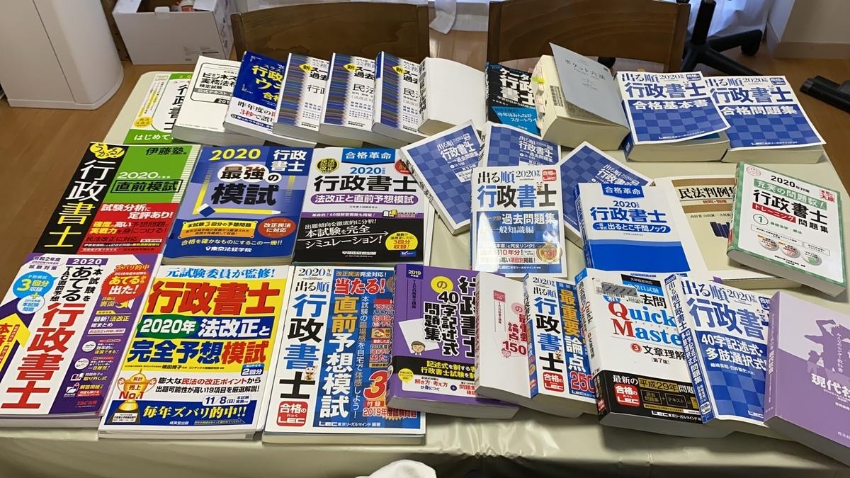 f:id:higashihoumu:20201113084048j:plain