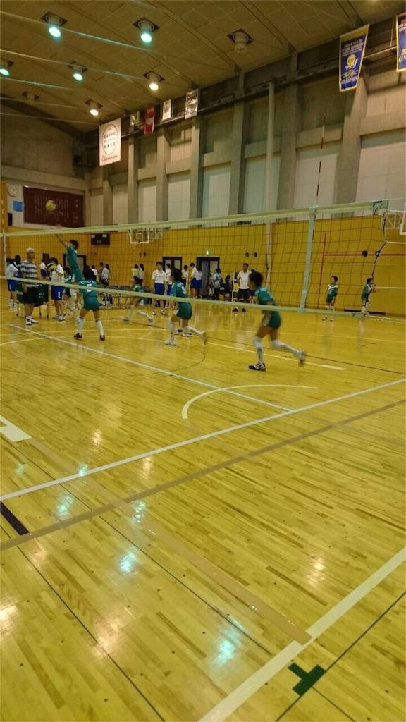 f:id:higashikanamachi_beavers:20160904223139j:image