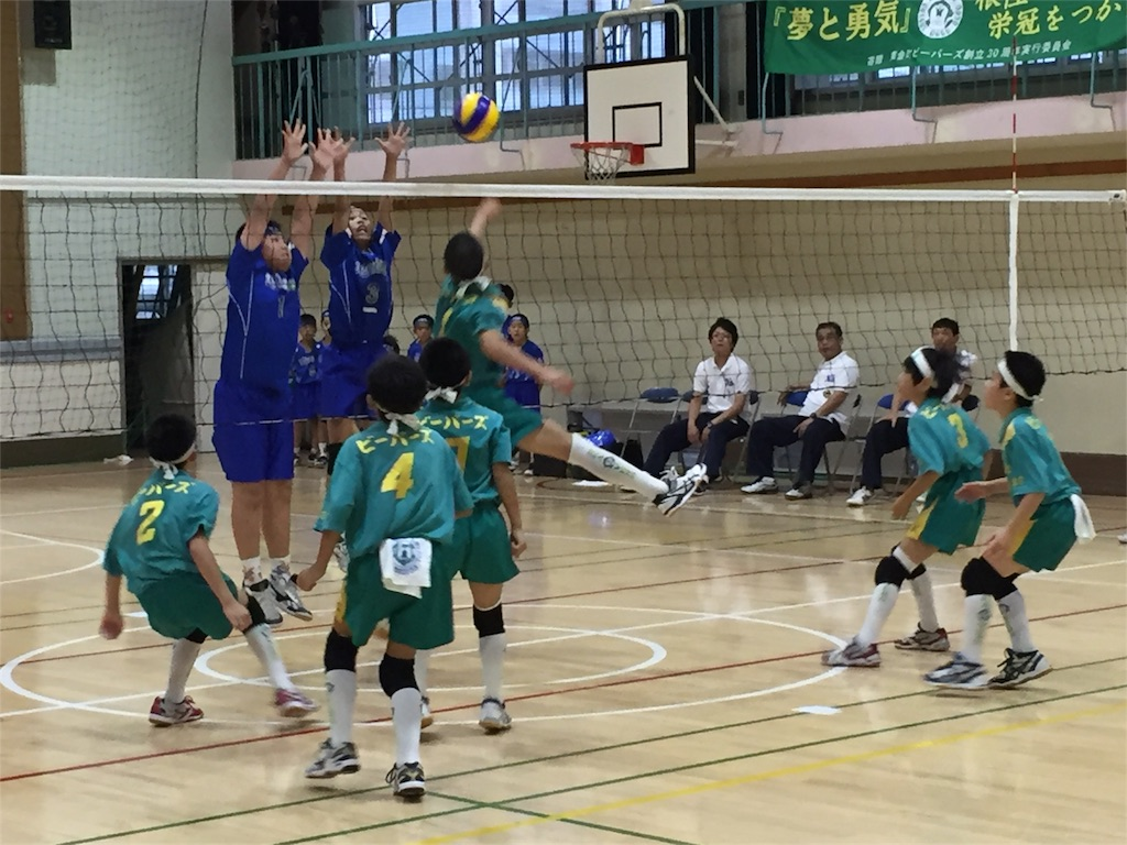 f:id:higashikanamachi_beavers:20160919143034j:image