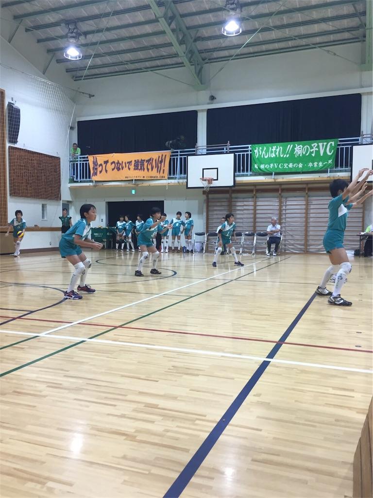 f:id:higashikanamachi_beavers:20161008170752j:image