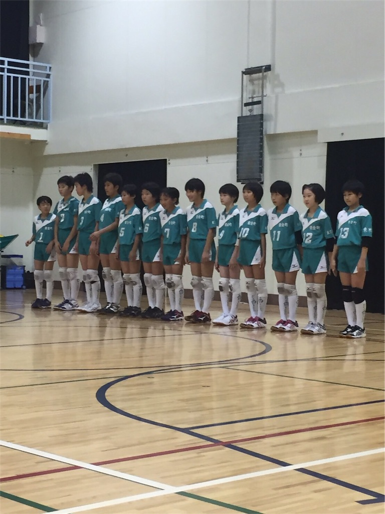 f:id:higashikanamachi_beavers:20161008170811j:image