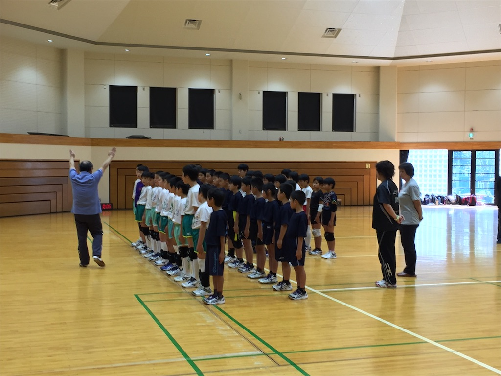 f:id:higashikanamachi_beavers:20161015132037j:image