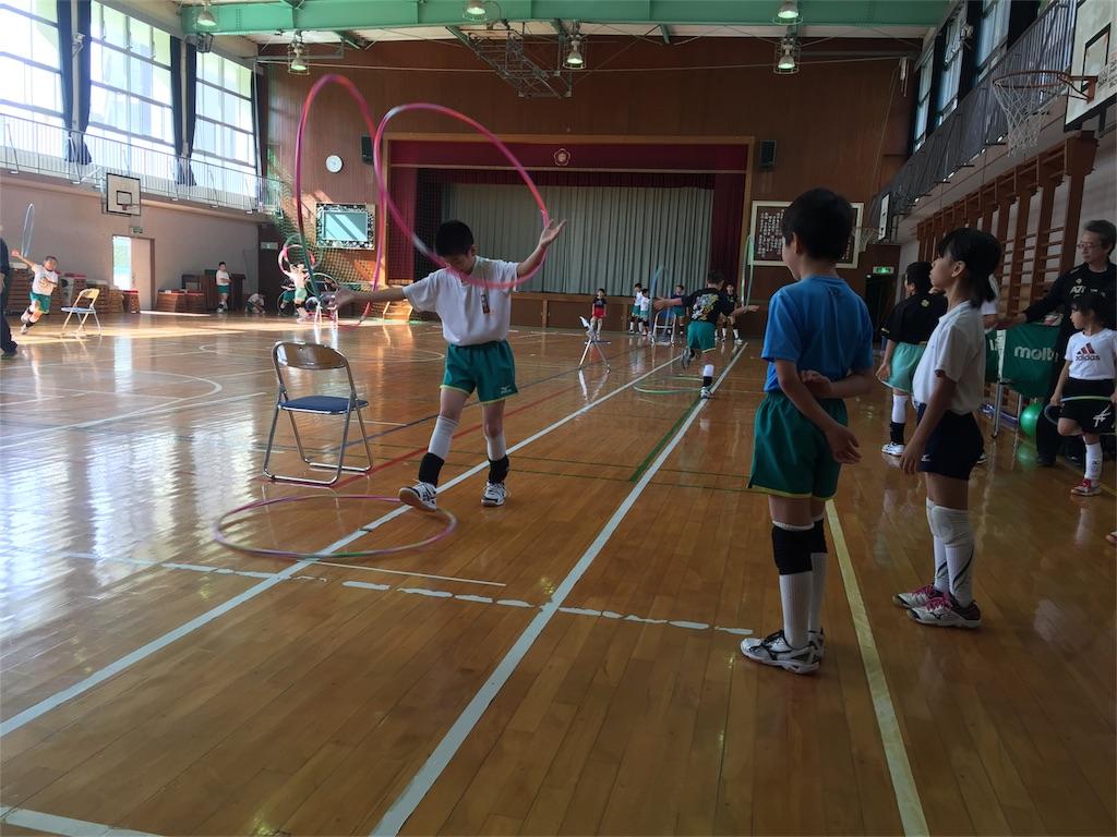 f:id:higashikanamachi_beavers:20161016103618j:image