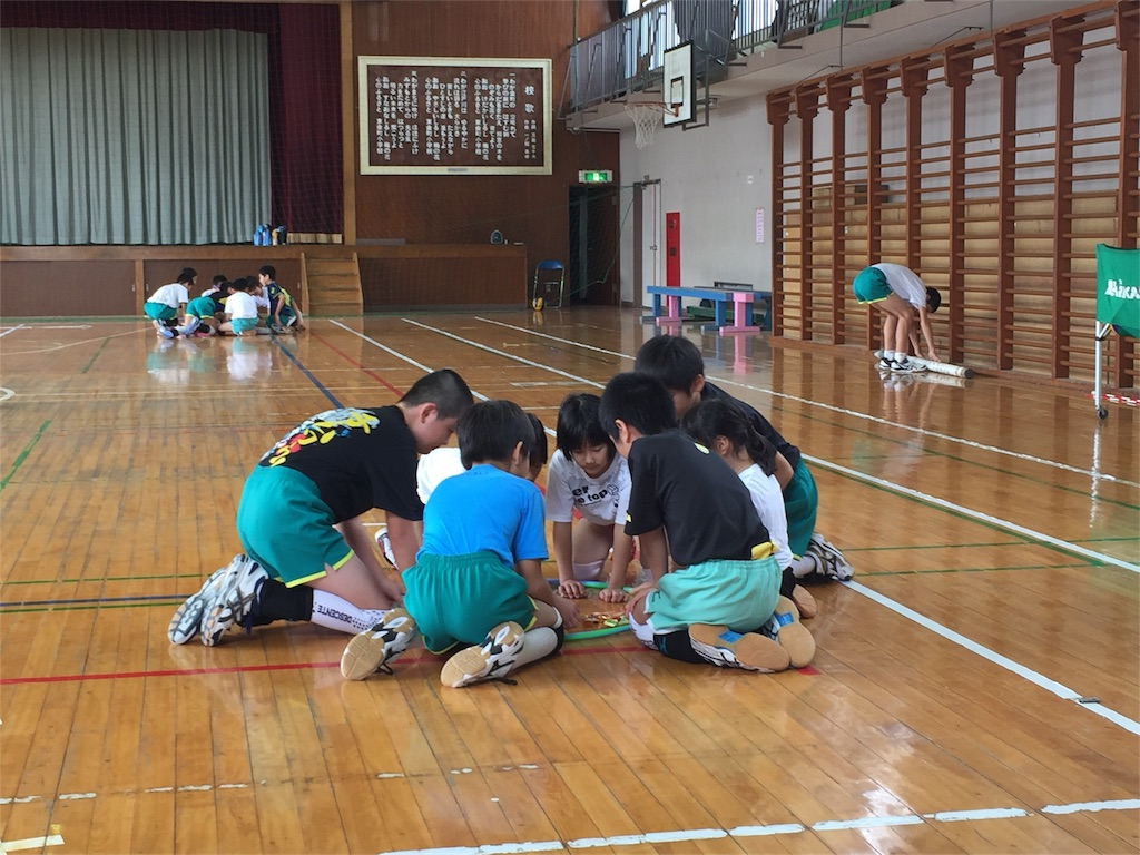 f:id:higashikanamachi_beavers:20161016103648j:image
