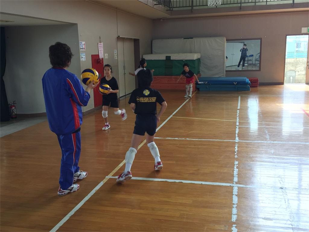 f:id:higashikanamachi_beavers:20161016103713j:image
