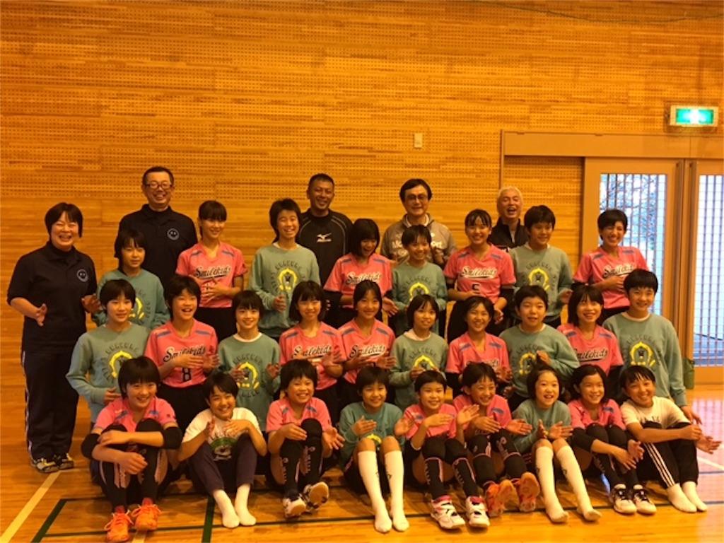 f:id:higashikanamachi_beavers:20161016165901j:image