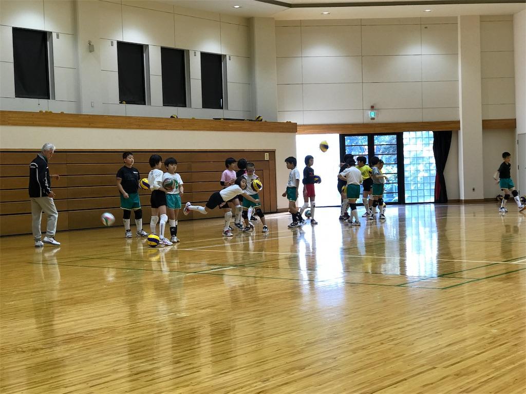 f:id:higashikanamachi_beavers:20161112222434j:image