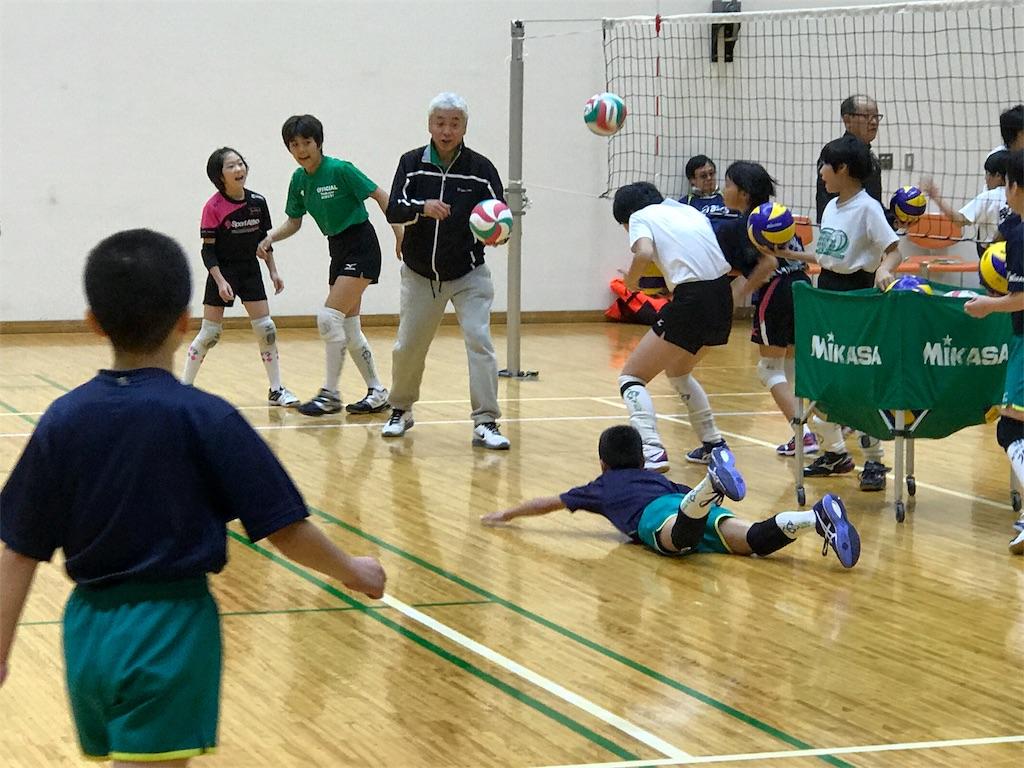 f:id:higashikanamachi_beavers:20161112222607j:image