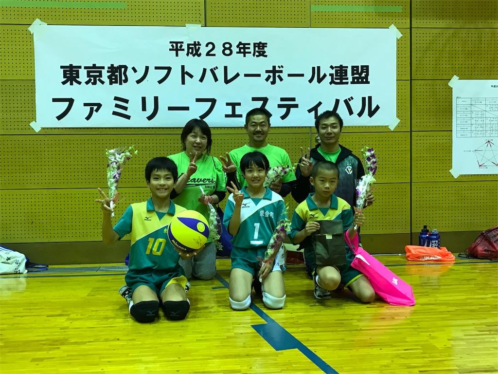 f:id:higashikanamachi_beavers:20161113195238j:image