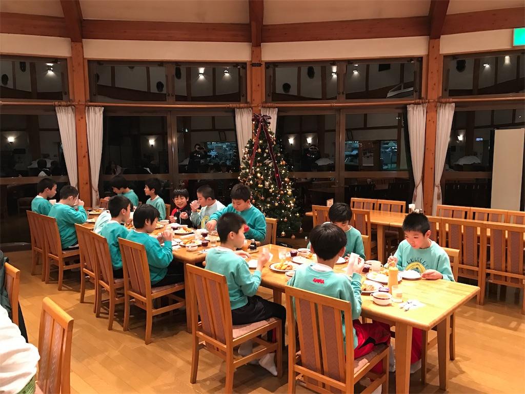 f:id:higashikanamachi_beavers:20161126190702j:image
