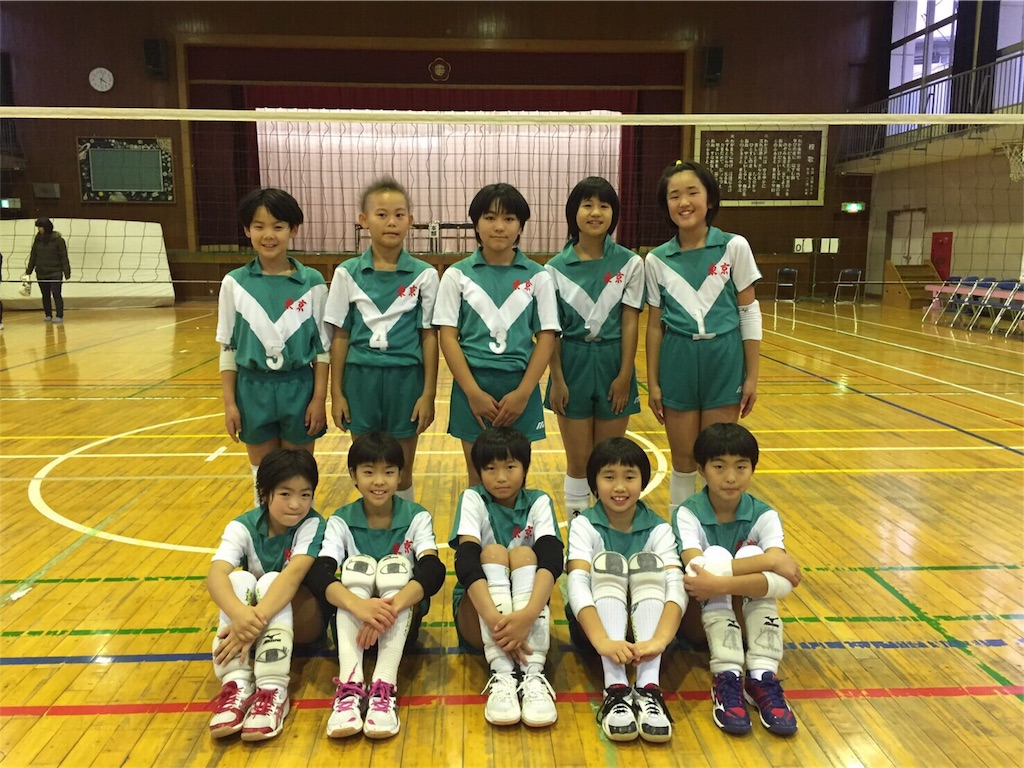 f:id:higashikanamachi_beavers:20161128075745j:image