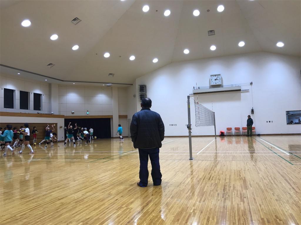 f:id:higashikanamachi_beavers:20161210172600j:image