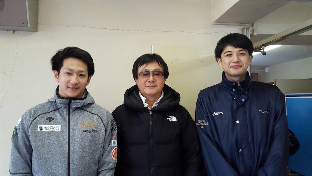 f:id:higashikanamachi_beavers:20161218182834j:image