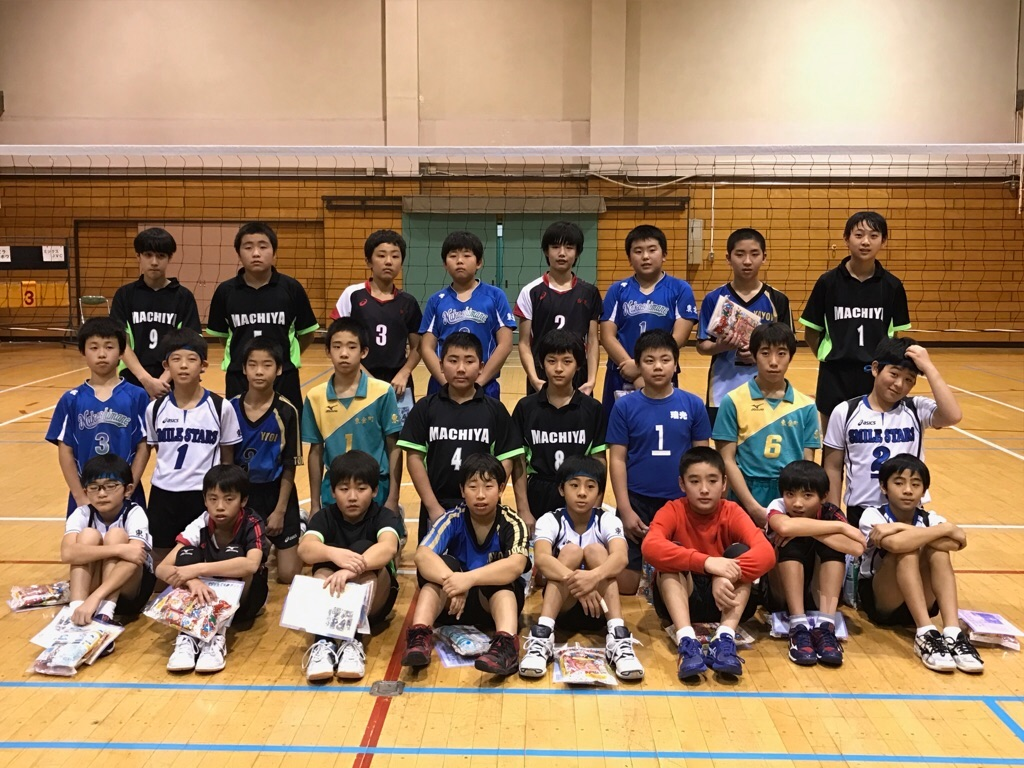 f:id:higashikanamachi_beavers:20161223204959j:image