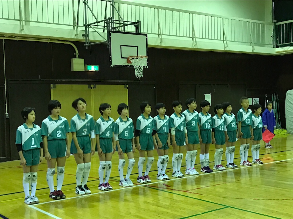 f:id:higashikanamachi_beavers:20170119074910j:image