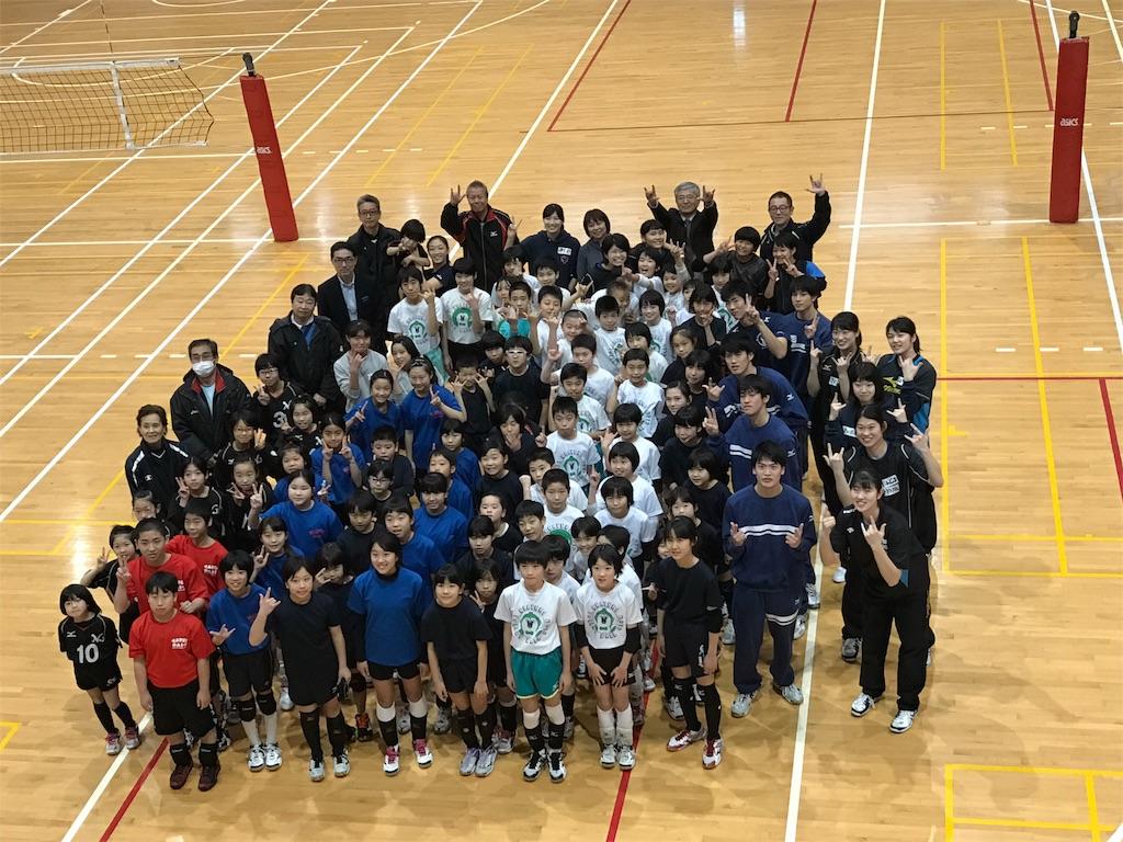f:id:higashikanamachi_beavers:20170121164316j:image