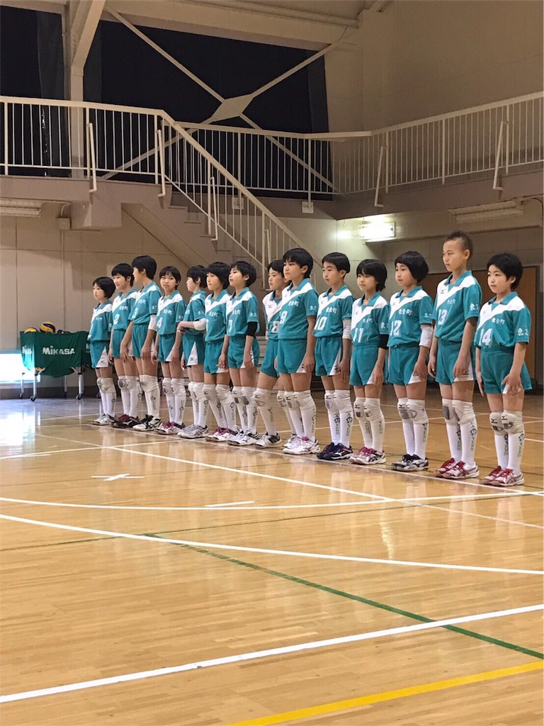 f:id:higashikanamachi_beavers:20170129172918j:image