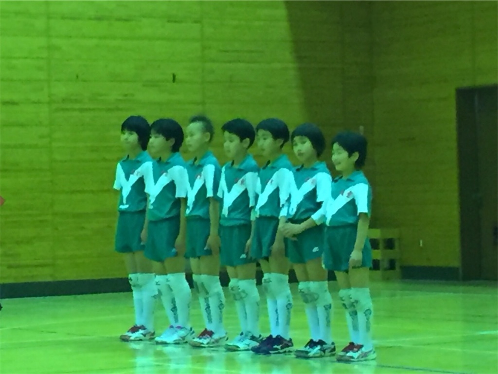 f:id:higashikanamachi_beavers:20170212164027j:image